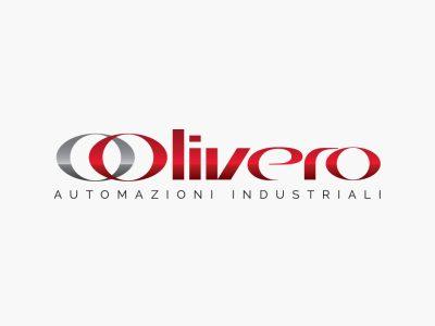 Key Automation entra nel gruppo Olivero