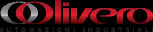 logo-olivero