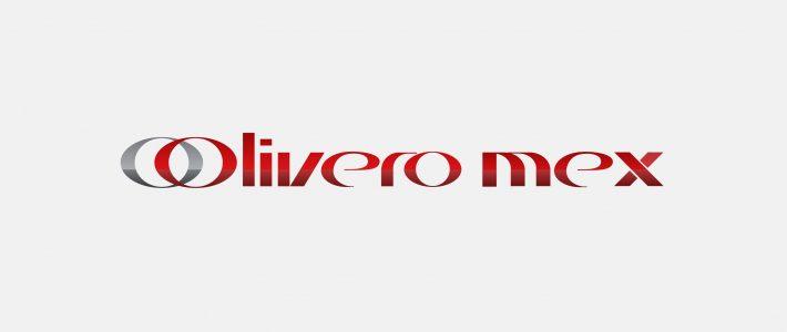Nasce Olivero Mex
