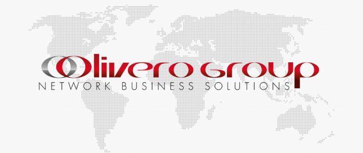 Nasce la Rete Olivero Group